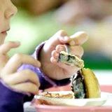 Фото - Фото - Харчування дитини після харчового отруєння