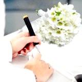 Фото - Фото - Планування організації весілля та Урочистості