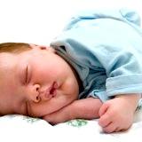 Фото - Фото - Поганий сон дитини до року