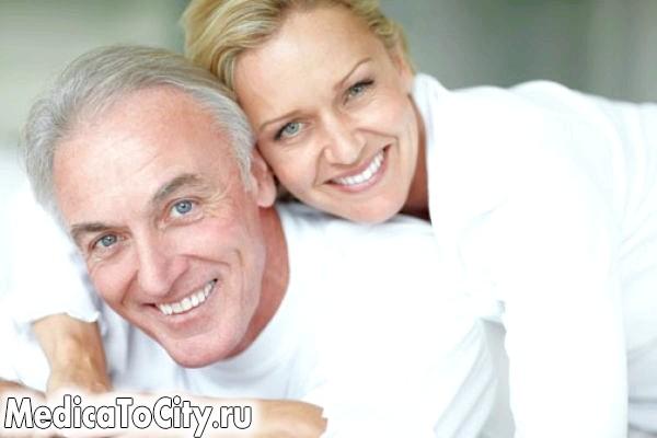 Фото - функції холестерину