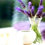 Фото - Фото - Корисні властивості ефірного масла лаванди