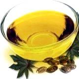 Фото - Фото - Корисні властивості касторової олії