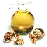 Фото - Фото - Корисні властивості горіхових масел