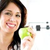 Фото - Фото - Корисні властивості органічної їжі