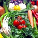Фото - Фото - Корисні властивості рослинних продуктів