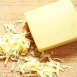 Фото - Фото - Корисні властивості сиру для організму