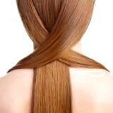 Фото - Фото - Корисні речовини для краси волосся