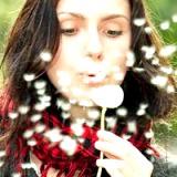 Фото - Фото - Поліноз алергічне захворювання людини
