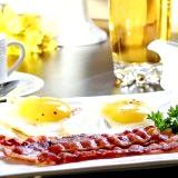 Фото - Фото - Користь холестерину для організму людини
