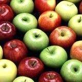 Фото - Фото - Користь яблук для організму людини