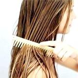 Фото - Фото - Користь касторової олії для волосся