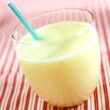 Фото - Фото - Користь молочної сироватки для організму