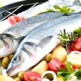 Фото - Фото - Користь риби для здоров'я людини