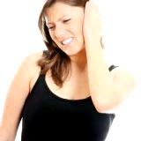 Фото - Фото - Допомога при пошкодженні органів слуху