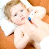 Фото - Фото - Постійний кашель у маленької дитини