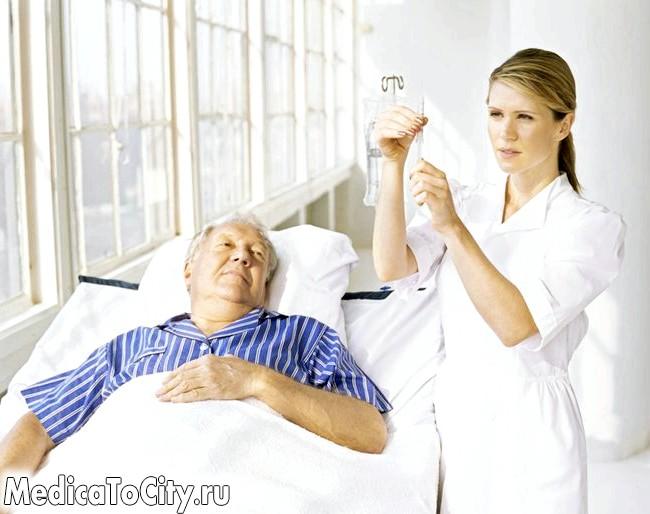 Фото - сечова кислота коли призначають аналіз