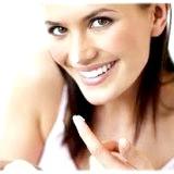 Фото - Фото - Правила догляду за шкірою зі зморшками