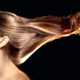 Фото - Фото - Правила догляду за тонкими волоссям