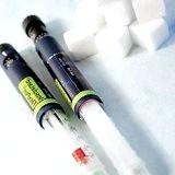 Фото - Фото - Правила введення інсуліну шприц-ручкою