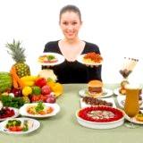Фото - Фото - Правильне харчування при хворобі подагра