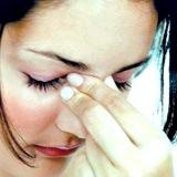 Фото - Фото - Причини больових відчуттів в переніссі