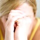 Фото - Фото - Причини патологічного кровотечі з піхви