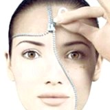 Фото - Фото - Причини підвищеної пігментації шкіри