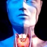 Фото - Фото - Причини розладів щітовідної залоза