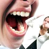 Фото - Фото - Причини виникнення і лікування галитоза