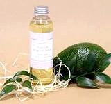 Фото - Фото - Застосування масла авокадо в косметології