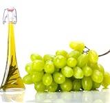 Фото - Фото - Застосування масла виноградних кісточок