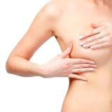 Фото - Фото - Принципи лікування фіброзно-кістозної мастопатії