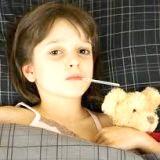 Фото - Фото - Ознаки порушення імунітету у дітей