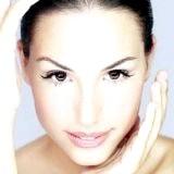 Фото - Фото - Процедури краси для шкіри обличчя