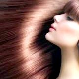 Фото - Фото - Продукти для росту і краси волосся