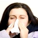 Фото - Фото - Простудні захворювання і народні рецепти