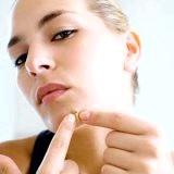 Фото - Фото - Прищі і розлад гормональної системи