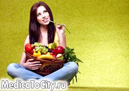 Фото - Знову прикрість - прищі на обличчі! Знаючи інформацію, як допомагає дієта, Ви незабаром забудете про цю напасті!