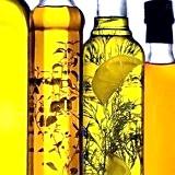 Фото - Фото - Рослинні олії і користь застосування