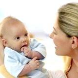 Фото - Фото - Розвиток і розум маленької дитини