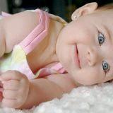 Фото - Фото - Розвиток маленьких дітей і здоров'я