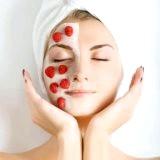 Фото - Фото - Рецепти омолоджуючих масок для обличчя