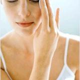 Фото - Фото - Регулярне очищення шкіри обличчя