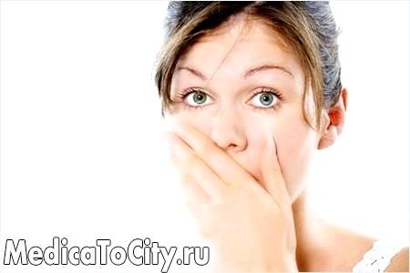 Фото - Якщо залишилися рубці після прищів - лікування не можна відкладати!