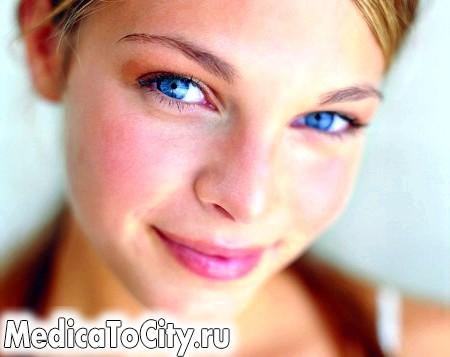 Фото - Рубці і плями після прищів можна видалити за допомогою лазерного шліфування