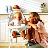 Фото - Фото - Риба в харчуванні маленької дитини