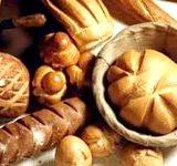 Фото - Фото - Найкорисніший хліб для людини