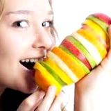 Фото - Фото - Симптоми дефіциту вітамінів в організмі