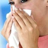 Фото - Фото - Симптоми і лікування алергічної ентеропатії