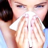 Фото - Фото - Симптоми і лікування захворювання алергія